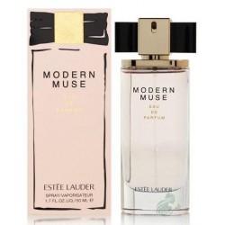 Estee Lauder Modern Muse Woda perfumowana 50ml spray