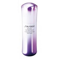 Shiseido Intensive Anti-Spot Serum Serum na przebarwienia 30ml