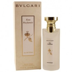 Bvlgari Eau Parfumee Au The Blanc Woda kolońska 75ml spray