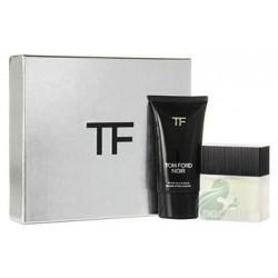 Tom Ford Noir Woda toaletowa 50ml spray + Balsam po goleniu 75ml
