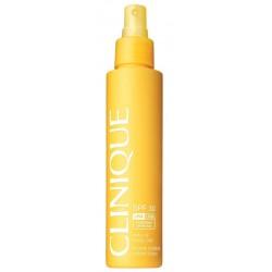 Clinique Virtu-Oil Body Mist SPF30 Ochronna mgiełka do ciała 144ml
