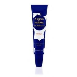Acqua Di Parma Blu Mediterraneo Arancia Di Capri Balsam do ust 15ml