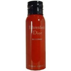 Dior Fahrenheit Dezodorant 150ml spray