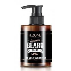 Renee Blanche H.Zone Beard Balm balsam do brody 100ml
