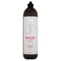Joanna Professional Hair Styling Lotion lotion do układania włosów mocny 1000ml