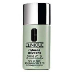 Clinique Redness Solutions Makeup SPF15 Podkład maskujący zaczerwienienia 06 Calming Vanilla 30ml
