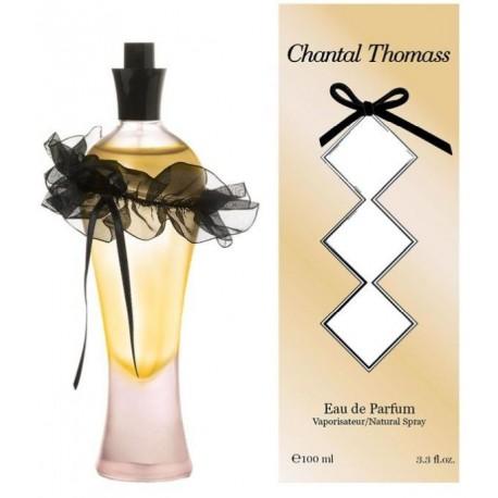 chantal thomass chantal thomass gold