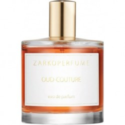 Zarkoperfume Oud-Couture Woda perfumowana 100ml spray