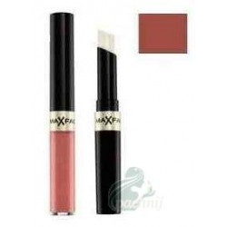 Max Factor Lipfinity Pomadka 150 Bare