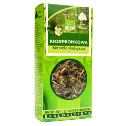 Dary Natury Herbatka Ekologiczna Krzemionkowa 50g