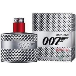 James Bond 007 Quantum Woda toaletowa 30ml spray