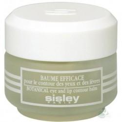 Sisley Eye And Lip Contour Balm Balsam pielęgnacyjny do oczu i ust 30ml
