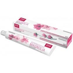 Splat Special Magnolia Whitening Toothpaste wybielająca pasta do zębów Magnolia Mint 75ml