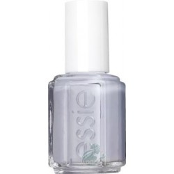 Essie Nail Lacquer Lakier do paznokci 203 Cocktail Bling 13,5ml