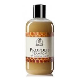 Korana Propolis szampon 20% ekstraktem propolisu 300ml
