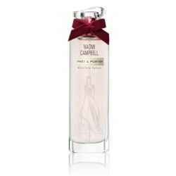 Naomi Campbell Pret A Porter Absolute Velvet Woda perfumowana spray 30ml