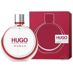 Hugo Boss Hugo Woman Woda perfumowana 30ml spray