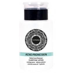 Vipera Cos-Medica Acne Prone Skin Clarifying Lotion płyn oczyszczający do cery trądzikowej 200ml