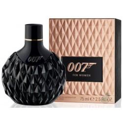 James Bond 007 For Women Woda perfumowana 75ml spray