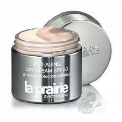 La Prairie Anti-Aging Day Cream Interwencyjny krem przeciwstarzeniowy SPF30 50ml