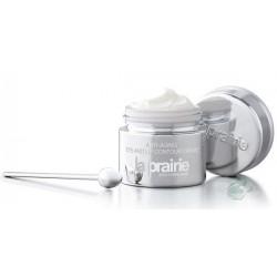 La Prairie Anti-Aging Eye and Lip Perfection Krem do pielęgnacji skóry wokół oczu i ust 20ml