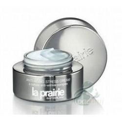 La Prairie Anti-Aging Stress Cream Komórkowy krem o działaniu przeciwzmarszczkowym 50ml