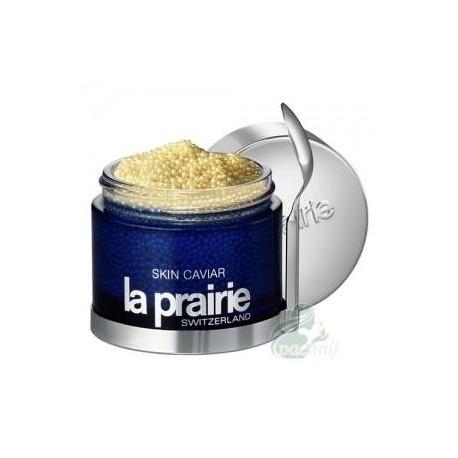La Prairie Skin Caviar Efektywna kuracja kawiorowa 50ml