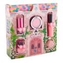 Tutu Domek zestaw 5 kosmetyków 03 Pink Pirouette