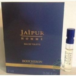 Boucheron Jaipur Homme Woda toaletowa 2ml spray