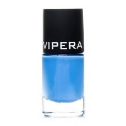 Vipera Natalis bezperłowy lakier do paznokci 284 10ml