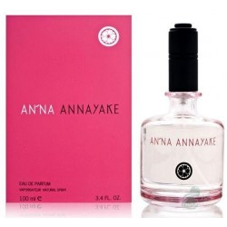 AnnaYake Anna Woda toaletowa 100ml spray