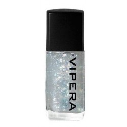 Vipera Top Coat Metal Effect baza pod lakier do paznokci 27 12ml