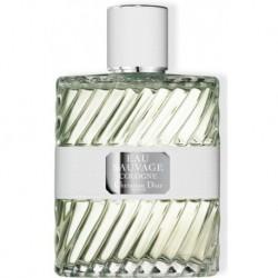 Dior Eau Sauvage Cologne spray 100ml
