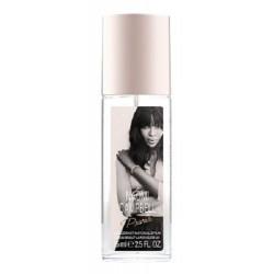 Naomi Campbell Private Dezodorant spray 75ml