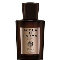 Acqua Di Parma Ebano Woda kolońska spray 100ml