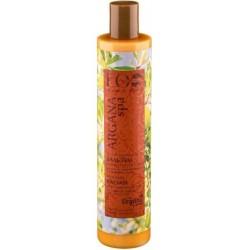 Ecolab Argana Spa Restoring Balm balsam do włosów głębokie nawilżenie i blask 350ml
