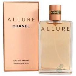 Chanel Allure Woda perfumowana 50ml spray