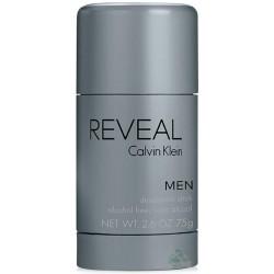 Calvin Klein Reveal Men Dezodorant 75ml sztyft