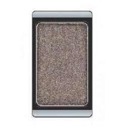 Artdeco Magnetic Eyeshadow Pearl Magnetyczny cień perłowy 18 0,8g