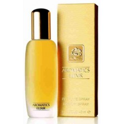 Clinique Aromatics Elixir Woda perfumowana 25ml spray