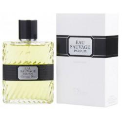 Dior Eau Sauvage Parfum Woda perfumowana 100ml spray