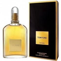 Tom Ford For Men Woda toaletowa 100ml spray