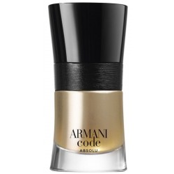 Giorgio Armani Armani Code Absolu
