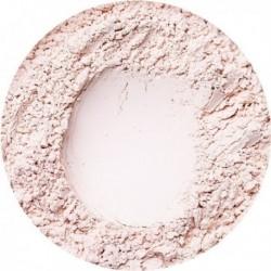 Annabelle Minerals Podkład mineralny rozświetlający Beige Cream 4g