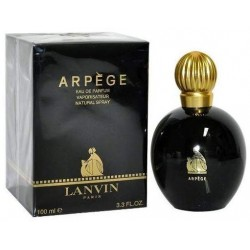 Lanvin Arpege Woda perfumowana 100ml spray