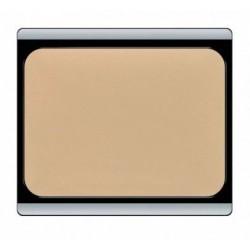 Artdeco Camouflage Cream Kamuflaż magnetyczny w kremie 06 4,5g