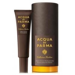 Acqua Di Parma Collezione Barbiere Revitalizing Eye Treatment Rewitalizujące serum pod oczy 15ml