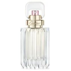 Cartier Carat Woda perfumowana 100ml