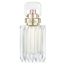 Cartier Carat Woda perfumowana spray 50ml