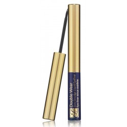 Estee Lauder Double Wear Zero Smudge Liquid Eyeliner 01 Black 3ml
